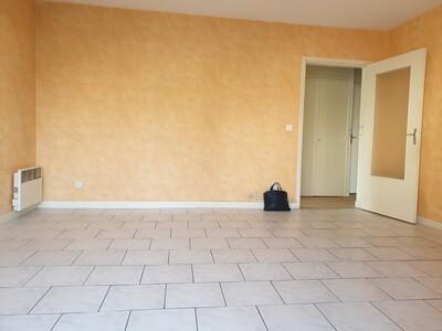 Vente Appartement 2 pièces 48m² Billère (64140) - photo
