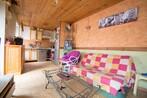 Vente Maison 2 pièces 35m² Coullons (45720) - Photo 2