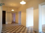 Sale Apartment 5 rooms 180m² Grenoble (38000) - Photo 5