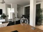 Vente Appartement 3 pièces 64m² Vichy (03200) - Photo 19