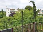 Vente Appartement 3 pièces 73m² Mulhouse (68200) - Photo 7