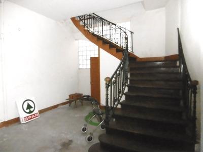 Vente Immeuble Issoire (63500) - Photo 5