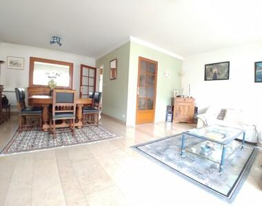 Vente Maison 6 pièces 131m² Lens (62300) - photo
