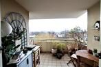 Vente Appartement 94m² Grenoble (38000) - Photo 3