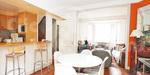 Vente Maison 5 pièces 80m² Viroflay (78220) - Photo 2