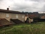 Vente Maison Coublanc (71170) - Photo 8