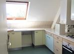 Location Appartement 3 pièces 82m² Sélestat (67600) - Photo 3