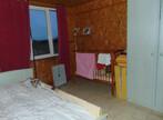 Vente Maison 6 pièces 145m² Saint-Laurent-de-Lin (37330) - Photo 4