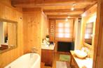 Vente Maison 7 pièces 215m² Marignier (74970) - Photo 12