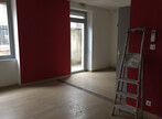Location Local commercial 69m² Agen (47000) - Photo 6