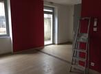 Renting Commercial premises 69m² Agen (47000) - Photo 6