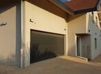 Location Maison 7 pièces 187m² Viry (74580) - Photo 14