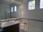 Vente Maison 7 pièces 170m² Ruy-Montceau (38300) - Photo 12