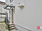 Vente Maison 9 pièces 220m² Ville-la-Grand (74100) - Photo 32