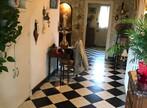 Vente Maison 7 pièces 125m² Bellerive-sur-Allier (03700) - Photo 5