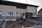 Vente Maison 5 pièces 96m² Vendin-le-Vieil (62880) - Photo 1