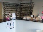 Location Local commercial 3 pièces 75m² Istres (13800) - Photo 2