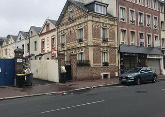 Vente Maison 4 pièces 75m² Le Havre (76600) - Photo 1