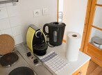 Renting Apartment 2 rooms 49m² Saint-Louis (68300) - Photo 12