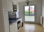 Location Appartement 2 pièces 51m² Luxeuil-les-Bains (70300) - Photo 1