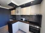 Location Appartement 2 pièces 50m² Annemasse (74100) - Photo 7