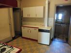 Vente Maison 7 pièces 150m² Les Abrets (38490) - Photo 16