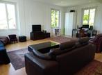 Vente Maison 7 pièces 260m² Meylan (38240) - Photo 1
