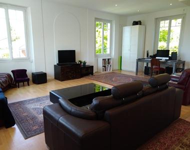 Vente Maison 7 pièces 260m² Meylan (38240) - photo