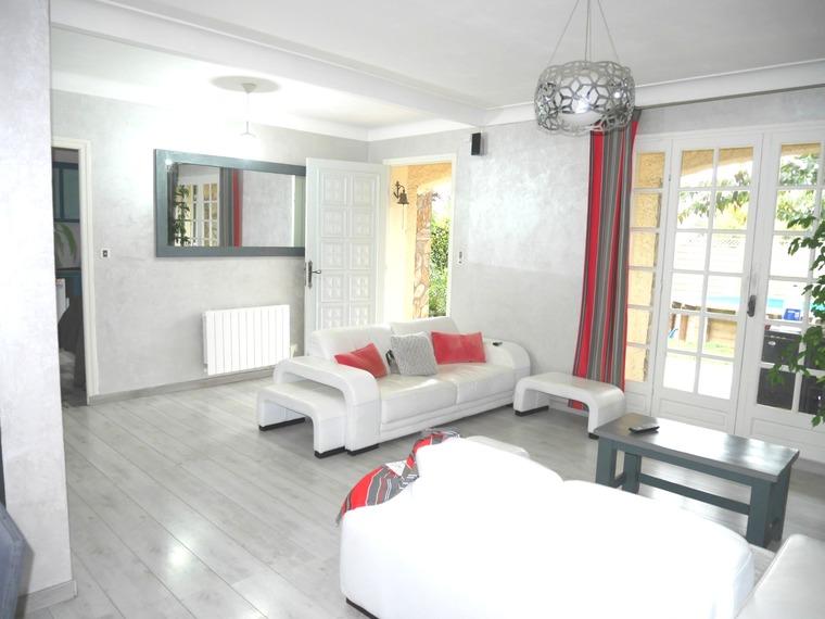 Vente Maison 6 pièces 145m² Saint-Laurent-de-la-Salanque (66250) - photo