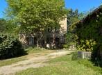 Vente Maison 6 pièces 160m² Peyrins (26380) - Photo 5