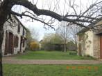 Vente Maison 6 pièces 120m² 12 KM EGREVILLE - Photo 4