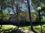 Vente Appartement 3 pièces 55m² Toulouse (31100) - Photo 8