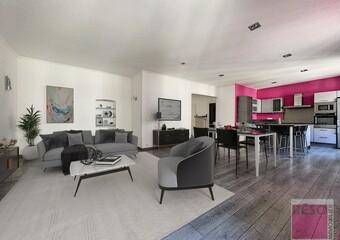 Vente Appartement 4 pièces 103m² Annemasse (74100) - Photo 1