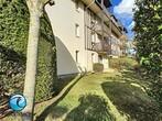 Vente Appartement 4 pièces 86m² CABOURG - Photo 1