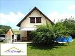 Vente Maison 5 pièces 105m² Bilieu (38850) - Photo 1