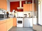 Vente Appartement 5 pièces 105m² Grenoble (38000) - Photo 5