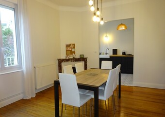 Vente Appartement 4 pièces 85m² MONTELIMAR - Photo 1