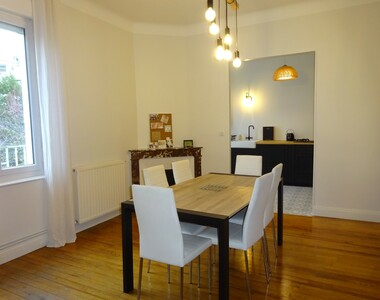 Vente Appartement 4 pièces 85m² MONTELIMAR - photo