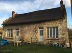 Vente Maison 90m² Coucy-le-Château-Auffrique (02380) - Photo 1