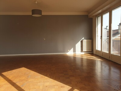Vente Appartement 4 pièces 103m² Pau (64000) - photo