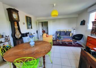 Vente Appartement 3 pièces 71m² Nantes (44000) - Photo 1