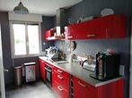 Vente Maison 85m² Merville (59660) - Photo 3