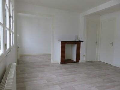 Location Appartement 3 pièces 55m² Pau (64000) - Photo 5
