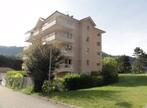 Location Appartement 4 pièces 86m² Vaulnaveys-le-Haut (38410) - Photo 2