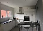 Location Maison 5 pièces 94m² Bruebach (68440) - Photo 12