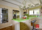 Vente Maison 6 pièces 345m² Bossey (74160) - Photo 5