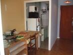 Location Appartement 1 pièce 21m² Grenoble (38000) - Photo 6