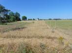 Vente Terrain 1 777m² Channay-sur-Lathan (37330) - Photo 7