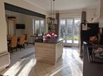 Vente Maison 6 pièces 160m² Gambais (78950) - Photo 3