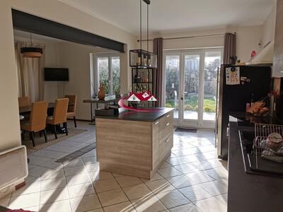 Sale House 6 rooms 160m² Gambais (78950) - Photo 3